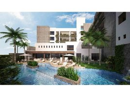 2 Habitaciones Apartamento en venta en Cumbaya, Pichincha #318 KIRO Cumbayá: INVESTOR ALERT! Luxury 2BR Condo in Zone with High Appreciation