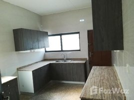 Greater Accra ABELEMKPE, Accra, Greater Accra 4 卧室 屋 租