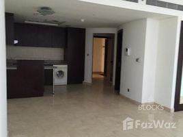 Studio Apartment for rent in , Dubai Sky Gardens