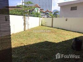 5 Bedrooms House for sale in Bayan Lepas, Penang Bayan Lepas