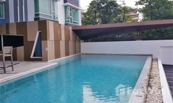 Photos 1 of the Communal Pool at The Crest Sukhumvit 49