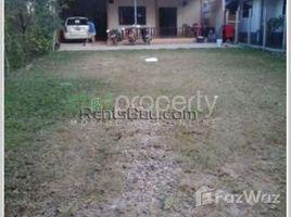 2 Bedrooms Villa for sale in , Attapeu 2 Bedroom Villa for sale in Xaysetha, Attapeu