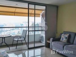 3 Habitaciones Apartamento en venta en , Santander CALLE 200 NRO. 13-200 TORRE 2 APTO. 1302 URBANIZACI�N PARK 200