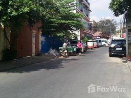 5 Bedrooms Villa for sale in Boeng Keng Kang Ti Bei, Phnom Penh Villa For Sale in BOENG KENG KONG III, 15.5m x 24.5m, $1100,000 វីឡាសំរាប់លក់នៅបឹងកេងកងទី៣, ១៥.៥ ម៉ែត្រ x ២៤.៥ ម៉ែត្រ, ១,១០០,០០០ $