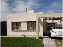 2 Habitaciones Casa en venta en , San Juan Los lapachos Oeste al 1800, Zona Oeste - Rivadavia, San Juan