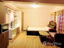 Kathmandu BhaktapurN.P. Taumadhi 1 卧室 住宅 租