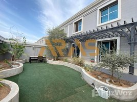 3 Bedrooms Villa for sale in , Dubai Western Residence South