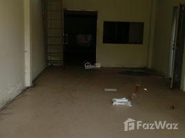 Studio House for sale in An Phu, Binh Duong Bán nhà MT X1 ngay Thông Dụng 5*27,5m. Giá: 5 tỷ