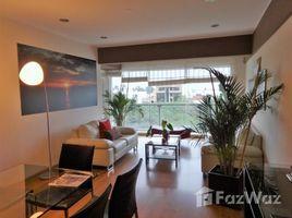 3 Habitaciones Casa en alquiler en San Borja, Lima SAN BORJA SUR, LIMA, LIMA
