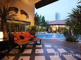 5 Bedrooms House for sale in Nong Prue, Pattaya Majestic Residence Pratumnak