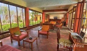 71 Habitaciones Villa en venta en , Distrito Nacional Santo Domingo