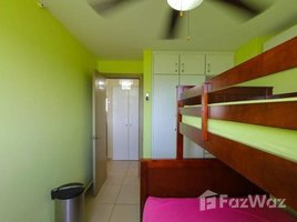 2 Bedrooms Apartment for rent in San Carlos, Panama Oeste PLAYA EL PALMAR A 800ML DE LA INTERAMERICANA 2201