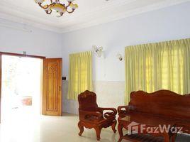 2 chambres Maison a louer à Svay Dankum, Siem Reap Other-KH-55171