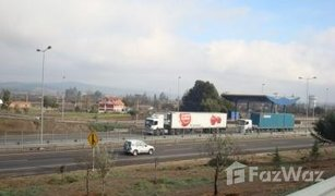 N/A Property for sale in Maria Pinto, Santiago