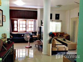 6 Bedrooms House for rent in Patong, Phuket Baan Prang Thong
