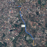 N/A Land for sale in Wat Ket, Chiang Mai Land 100 Sqw For Sale In Chiang Mai City