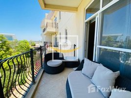 3 Bedrooms Apartment for sale in Foxhill, Dubai Sherlock House