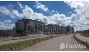 3 Habitaciones Apartamento en venta en , Buenos Aires AlGolf19 - Edificio ALBATROS