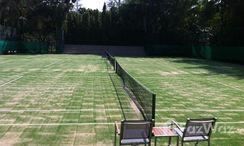 Photos 3 of the Tennis Court at SAii Laguna Phuket