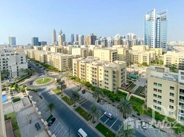 1 Bedroom Apartment for sale in The Links, Dubai Mosela Waterside Residences