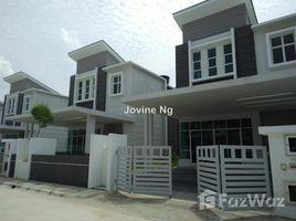 4 Bedrooms House for sale in Mukim 15, Penang Alma, Penang