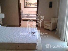 3 غرف النوم فيلا للبيع في NA (Annakhil), Marrakech - Tensift - Al Haouz magnifique villa a vendre
