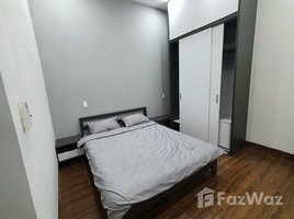 峴港市 My An 3 Bedroom Townhouse for Rent in My An 3 卧室 联排别墅 租