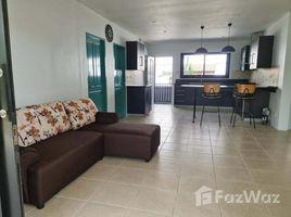 苏梅岛 波普托 3 Bedrooms House for Rent Cats and Dogs Friendly 3 卧室 屋 租