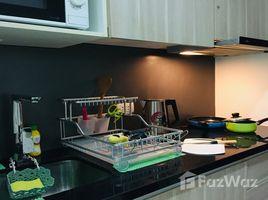 2 Bedrooms Condo for rent in Nong Prue, Pattaya Laguna Bay 1