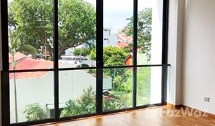 5 Bedrooms Villa for sale in Katong, Central Region