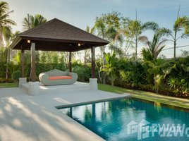 3 Bedrooms Villa for sale in Pong, Pattaya The Vineyard Phase 3