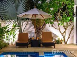 3 Bedrooms Villa for sale in Rawai, Phuket Intira Villas 1