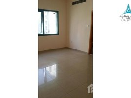1 Bedroom Apartment for rent in , Sharjah Sama 2