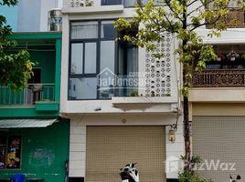Studio Nhà mặt tiền bán ở Phường 11, TP.Hồ Chí Minh Bán nhà mặt tiền Hoàng Sa, Quận 3 đang cho thuê 43tr/th, năm sau tăng 47tr LH: 0906.881.006