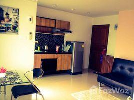 1 Bedroom Condo for sale in Nong Prue, Pattaya Jomtien Beach Mountain 6