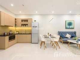 2 Bedrooms Apartment for sale in Phong Phu, Ho Chi Minh City Lovera Vista