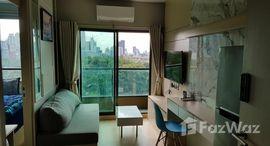 Available Units at Lumpini Suite Phetchaburi - Makkasan