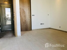 3 Bedrooms Townhouse for rent in , Dubai Haven Villas at the Sanctuary