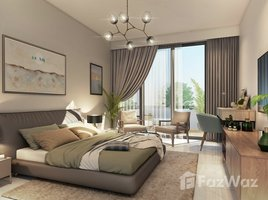 1 Bedroom Apartment for sale in , Dubai Alexis Tower