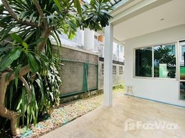 2 Bedrooms Townhouse for sale in Wichit, Phuket Eva Town
