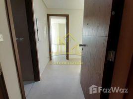 1 Bedroom Apartment for rent in , Abu Dhabi Al Dana Tower