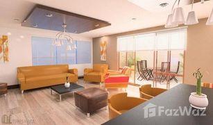 3 Habitaciones Apartamento en venta en Cuenca, Azuay #33 Penthouse Torres de Luca: Marvelous 3 BR luxury condo for sale in Cuenca - Ecuador