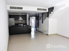 3 Bedrooms Villa for sale in Al Reef Villas, Abu Dhabi Contemporary Style