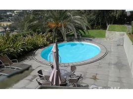 3 Habitaciones Casa en alquiler en Miraflores, Lima Bellavista, LIMA, LIMA