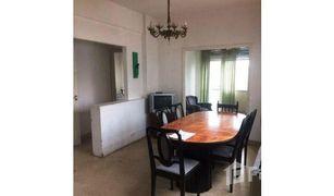 3 Habitaciones Propiedad en venta en , Buenos Aires San Martín al 2300