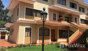 3 Habitaciones Apartamento en venta en Cuenca, Azuay Condominium For Sale in Cuenca