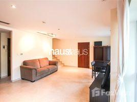 2 Schlafzimmern Villa zu verkaufen in The Residences, Dubai Exclusive   2 bedroom duplex   Stunning views