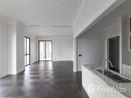 3 Bedrooms Property for sale in Lumphini, Bangkok 98 Wireless