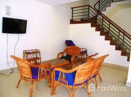 4 Bedrooms Villa for rent in Bei, Preah Sihanouk Other-KH-22932