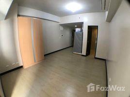 2 Bedrooms Condo for sale in Makati City, Metro Manila Salcedo Skysuites